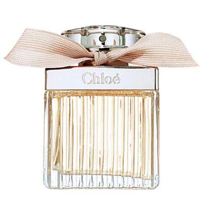 Imagem 1 do produto Chloé Chloe - Perfume Feminino - Eau de Parfum - 30ml