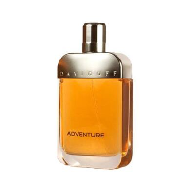 Imagem 1 do produto Davidoff Adventure Davidoff - Perfume Masculino - Eau de Toilette - 100ml