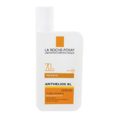 Anthelios Fluide FPS 70 La Roche-Posay 50ml