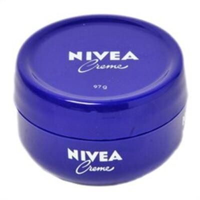 Imagem 2 do produto Creme Tratamento Nivea 97g