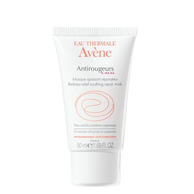 Imagem 1 do produto Eau Thermale Antirougeurs Avène - Tratamento Antivermelhidão - 50ml