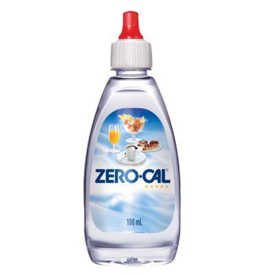 Imagem 1 do produto Adoçante Zero-Cal Líquido Ciclamato - 100ml