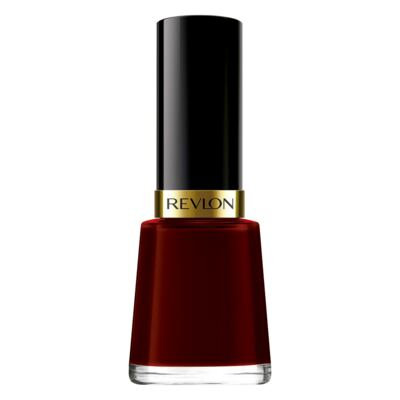 Esmalte Revlon Cremoso Valentine 14,7ml