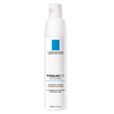 Imagem 1 do produto Gel Acalmante para Rosáceas La Roche-Posay Rosaliac Ar Intense 40ml