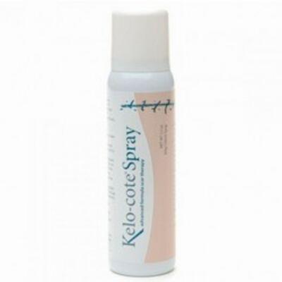 Imagem 1 do produto Kelo-Cote Farmoquímica Spray 100ml