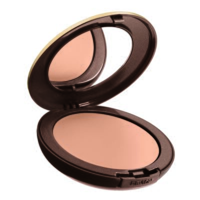 Imagem 1 do produto Base Compacta Revlon New Complexion One-Step Natural Beige 68g
