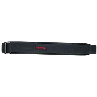 Imagem 2 do produto Cinto Nylon Belt 10,15Cm - Harbinger