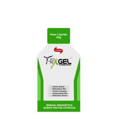 Imagem 1 do produto T-REX GEL 30G  – VITAFOR