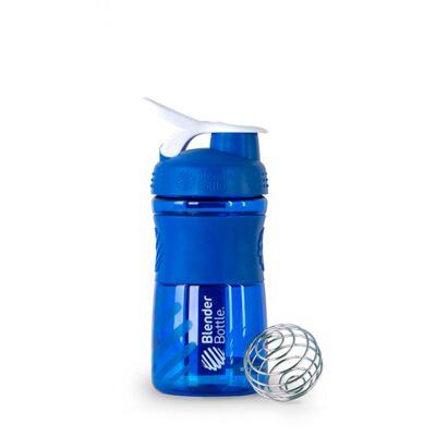 Coqueteleira Sportmixer 590Ml - Blender Bottle