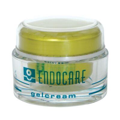 Imagem 1 do produto Endocare Gel Creme Endocare - Regenerador Facial - 30ml