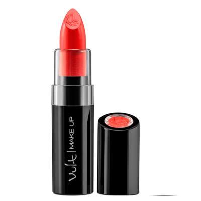 Imagem 1 do produto Make Up Vult - Batom Cremoso - 53