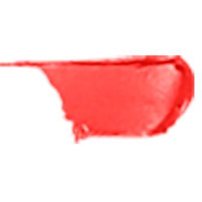 Imagem 3 do produto Make Up Vult - Batom Cremoso - 53