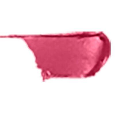 Imagem 3 do produto Hydra Extreme Maybelline - Batom - 120 - Sangria Ice