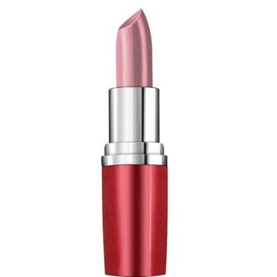 Imagem 1 do produto Hydra Extreme Maybelline - Batom - 205 - Pink Rose