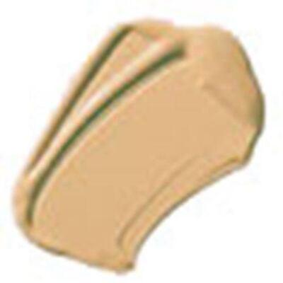 Imagem 5 do produto Normaderm Teint Vichy - Base Facial - 25 - Nude