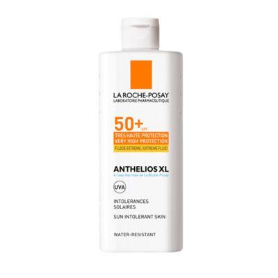 Imagem 1 do produto Anthelios Xl Fluide Extreme Fps 50 La Roche Posay - Protetor Solar Facial e Corporal - 125ml