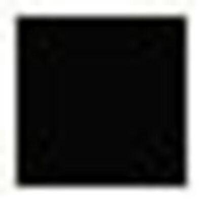 Imagem 3 do produto Grow Luscious Plumping Mascara Revlon - Máscara para Cílios - Blackest Black