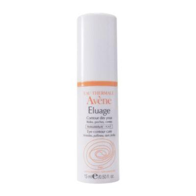 Imagem 1 do produto Avène Eluage Contorno Olhos Avène - Rejuvenescedor para o Contorno dos Olhos - 15ml