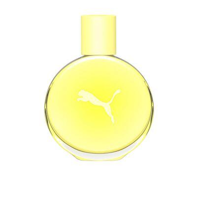 Imagem 1 do produto Puma Yellow Puma - Perfume Feminino - Eau de Toilette - 40ml
