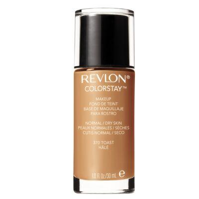 Colorstay Makeup For Normal/Dry Skin Revlon - Base - Toast
