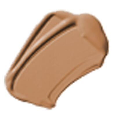 Imagem 3 do produto Colorstay Makeup For Normal/Dry Skin Revlon - Base - Toast