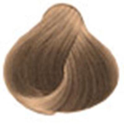 Imagem 3 do produto Tintura para os Cabelos Koleston Espuma - 80 - Louro Claro