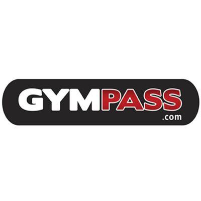 Imagem 1 do produto gympass-preservativo-skyn-brinde
