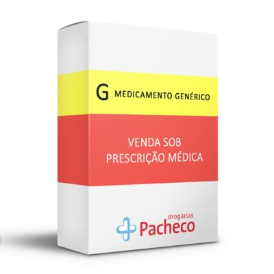 Imagem 1 do produto Acetato Clostebol Creme + Sulf Neomicina 45g Genérico Medley + 8 Aplicadores