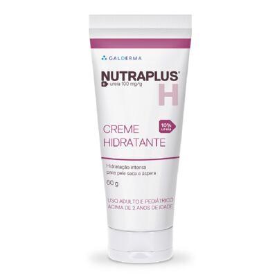 Imagem 9 do produto Nutraplus 10% Creme 60g
