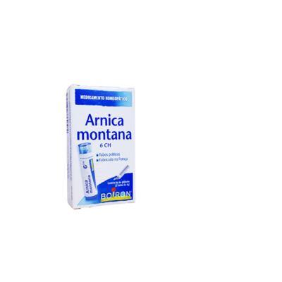 Arnica Montana 6CH 8g