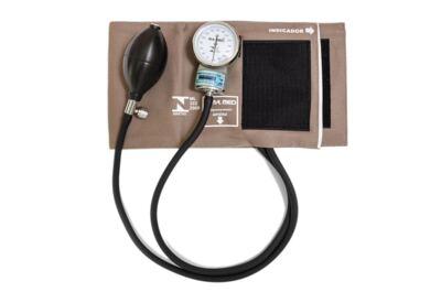 Imagem 1 do produto Aparelho de Pressão Cinza PA2002 P.A. Med