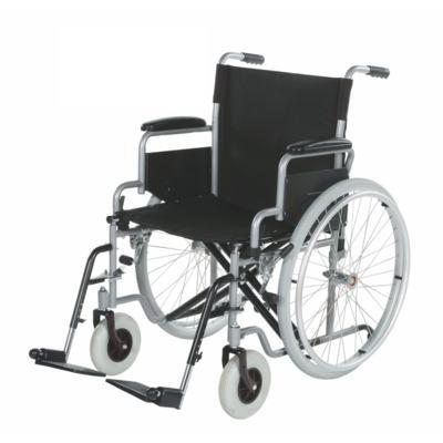 Imagem 1 do produto Cadeira de Rodas S1 Centro Ottobock - 35,5 CM