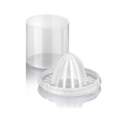 Imagem 4 do produto Aquecedor de Mamadeira Elétrico 3 Em 1 (220V) Multikids Baby - BB006
