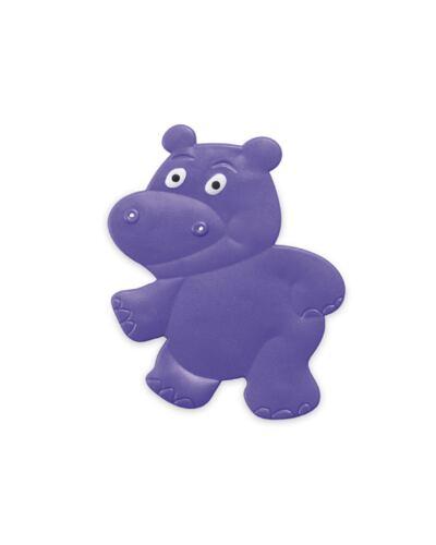 Imagem 4 do produto Mini Tapetes para Banho Bath & Fun 4 Pcs Multikids Baby - BB195