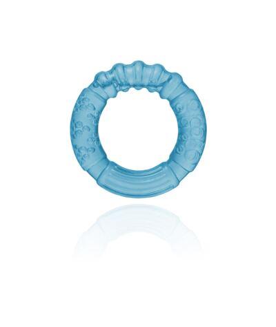 Imagem 2 do produto Mordedor com Água Tender Bites 3 Pcs Menino Multikids Baby - BB149