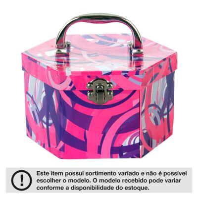 Imagem 4 do produto My Style Studio - Maquiagem Infantil - BR123