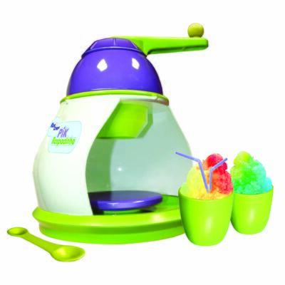 Imagem 1 do produto Kids Chef Pik Raspadinha - BR053