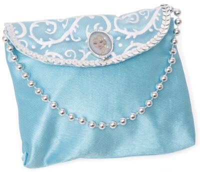 Imagem 8 do produto Acessórios Frozen Kit 12 Peças - BR617