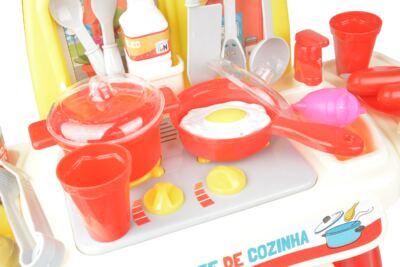 Imagem 4 do produto Creative Fun Chef de Cozinha - BR679