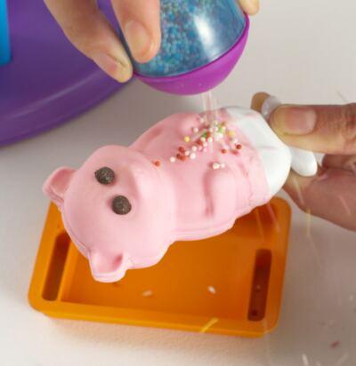 Imagem 2 do produto Kids Chef Paleteria - BR539