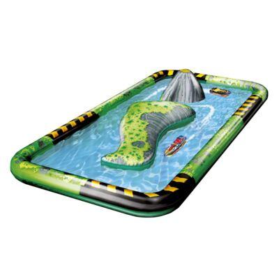 Imagem 2 do produto Aqua Racers Combo - BR207