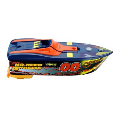 Imagem 3 do produto Aqua Racers Combo - BR207