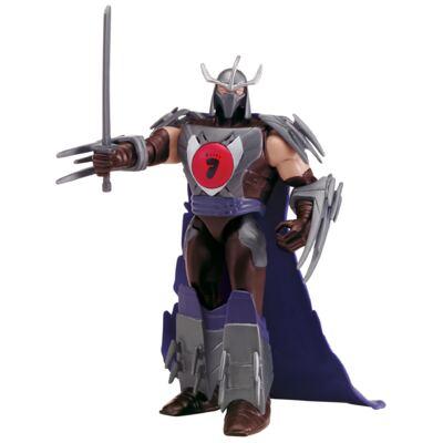 Imagem 1 do produto Tartarugas Ninja Hand To Hand Sheredder - BR412D