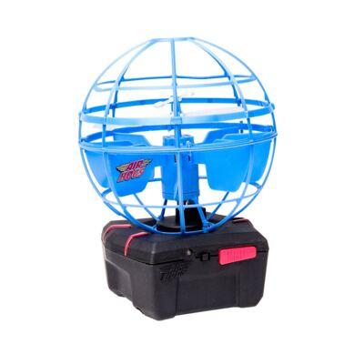 Imagem 1 do produto Air Hogs Atmosphere Vermelho Multikids - BR052