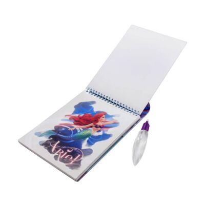 Aquabook Ariel - BR184