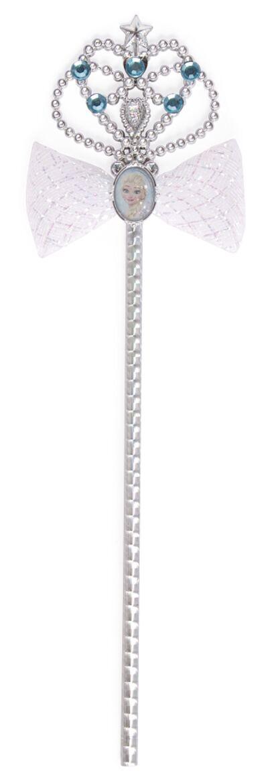 Imagem 2 do produto Acessórios Frozen - Sapatilhas, Coroa e Varinha - BR620