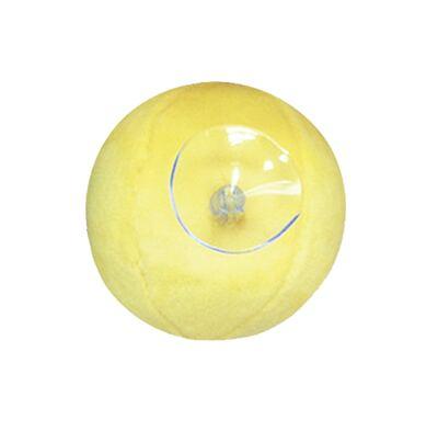 Imagem 2 do produto Pelúcia Multikids Emoji Beijo 7cm com ventosa BR557