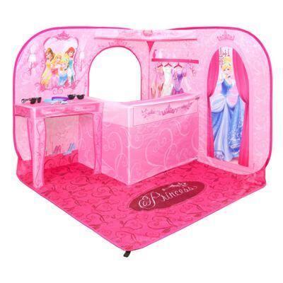 Boutique Princesas Multikids - BR022