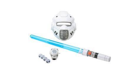 Space Laser Kit Basico Multikids - BR379