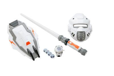 Space Laser Kit Pro Multikids - BR381